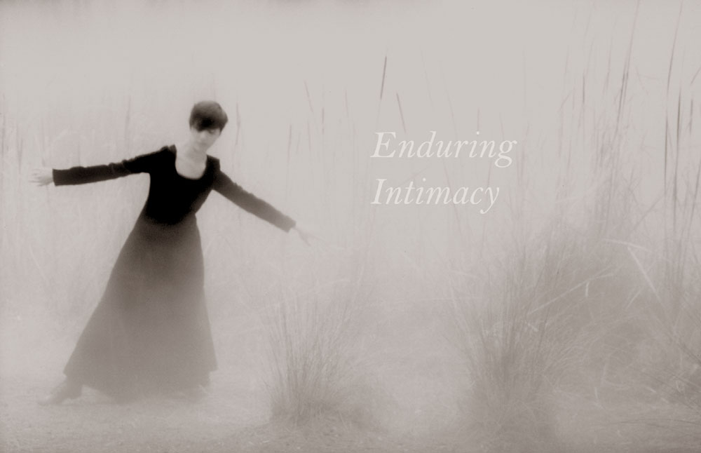 Representative image for Enduring Intimacy