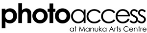 PhotoAccess logo