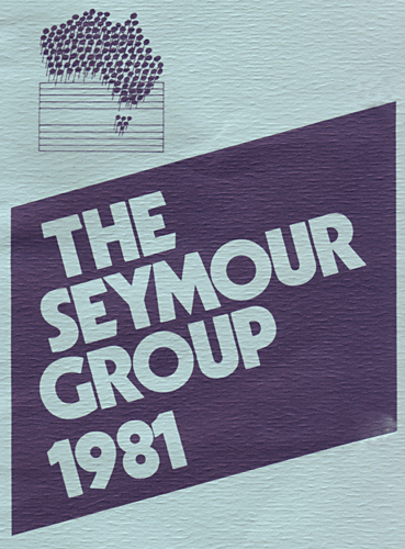 The Seymour Group
